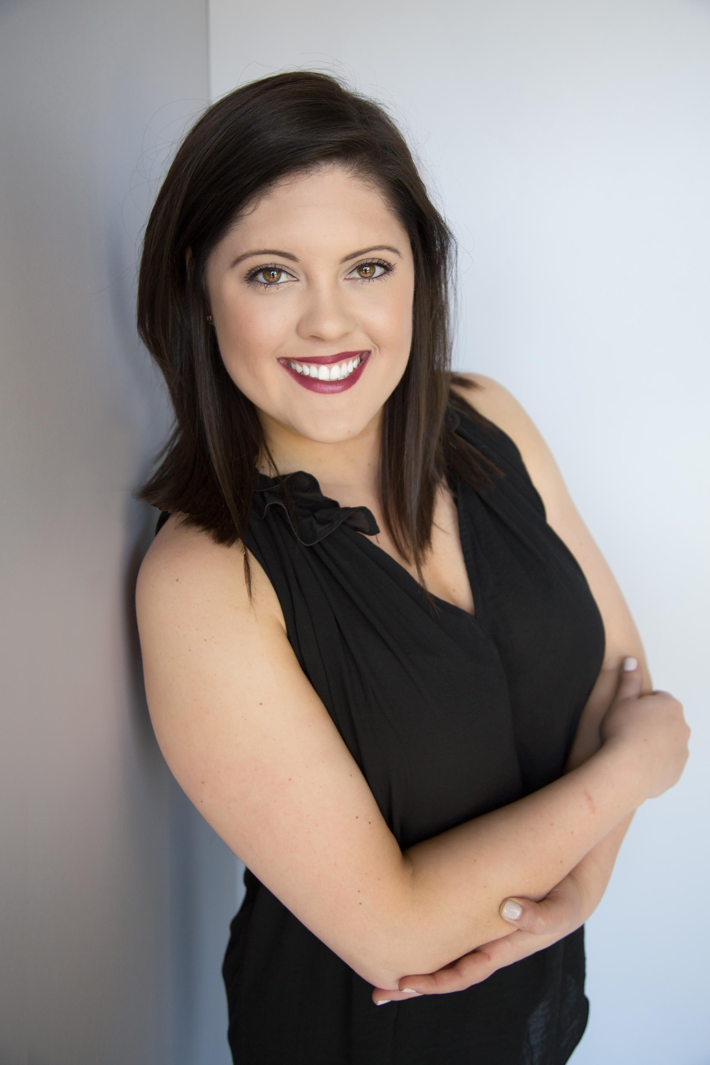 Melissa Tunnell